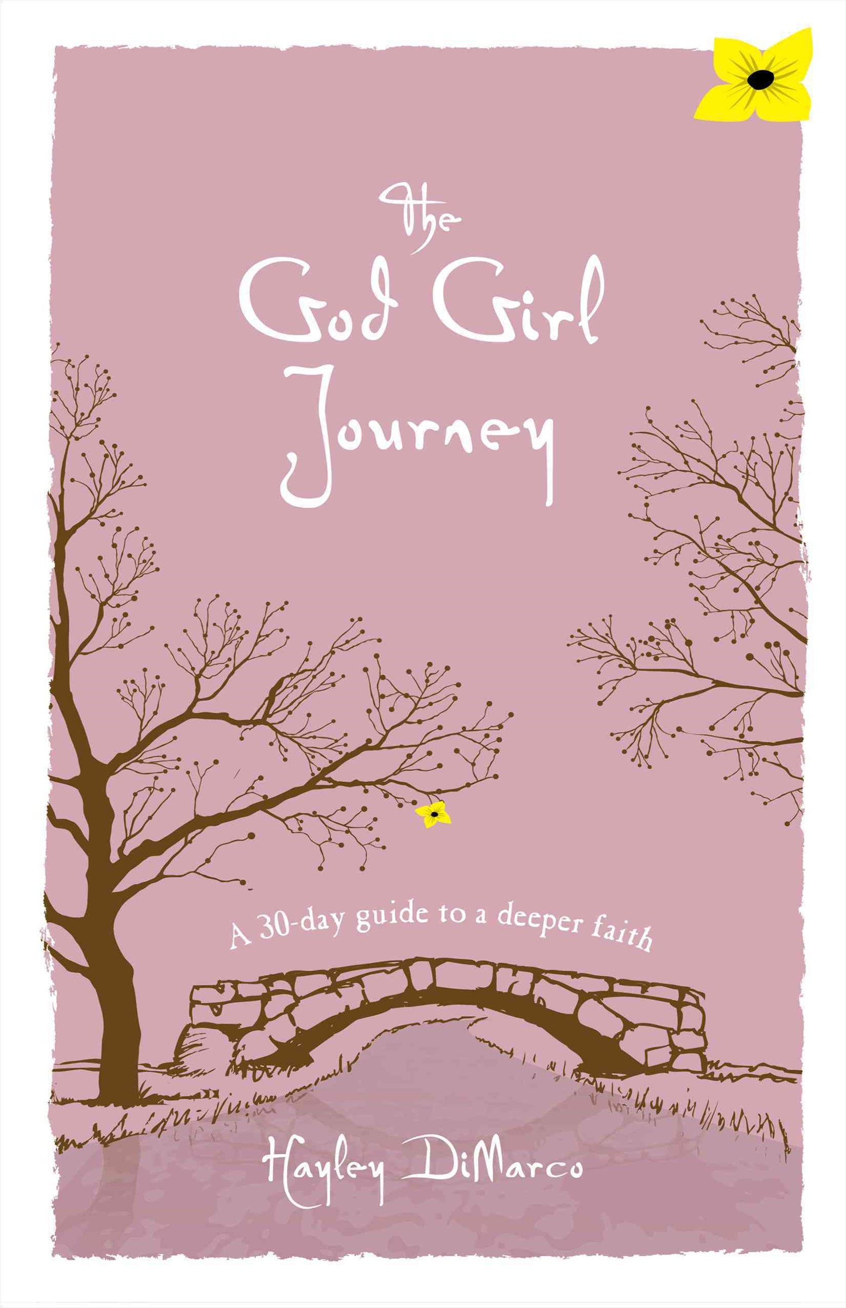 God Girl Journey