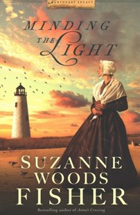 Minding the Light by Suzanne Woods Fisher (9780800721633) - PaperBack - Modern & Contemporary Fiction General Fiction