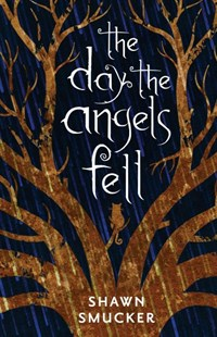 The Day the Angels Fell by Shawn Smucker (9780800729103) - PaperBack - Children's Fiction