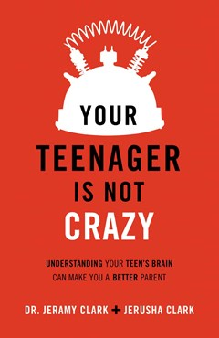 Your Teenager