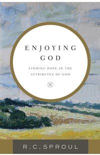 Enjoying God by R. C. Sproul, J. I. Packer (9780801075483) - PaperBack - Religion & Spirituality Christianity