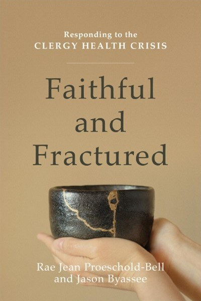 Faithful and Fractured