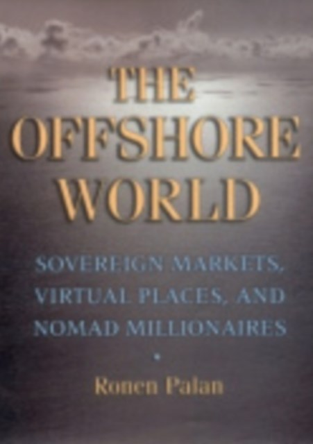 The Offshore World