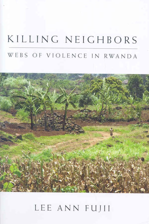 Killing Neighbors