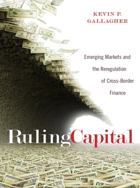 (ebook) Ruling Capital