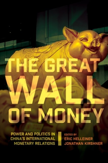 Great Wall of Money