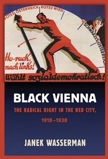 (ebook) Black Vienna - History European