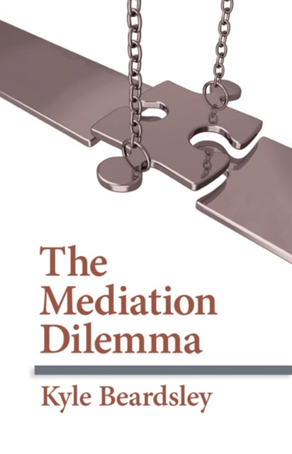 (ebook) Mediation Dilemma