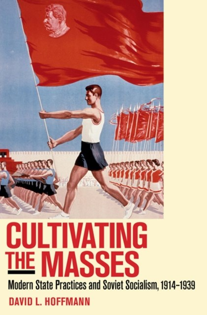 (ebook) Cultivating the Masses