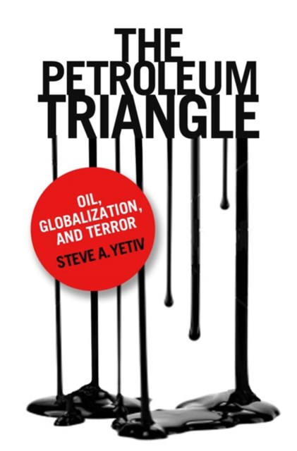 Petroleum Triangle