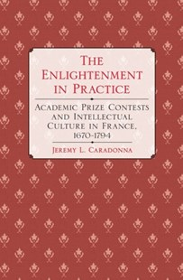 (ebook) Enlightenment in Practice - Education Teaching Guides