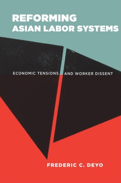 Reforming Asian Labor Systems