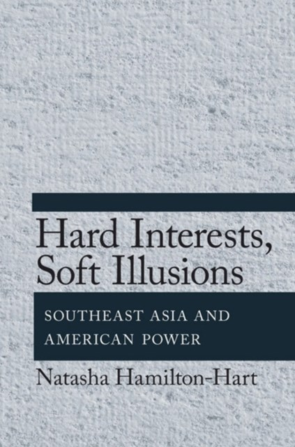 Hard Interests, Soft Illusions