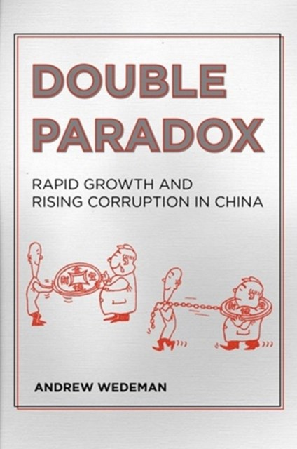 (ebook) Double Paradox