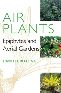 (ebook) Air Plants - Science & Technology Environment