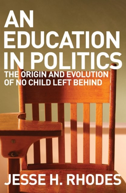 Education in Politics