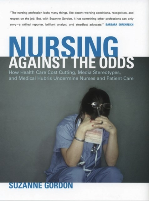 (ebook) Nursing against the Odds