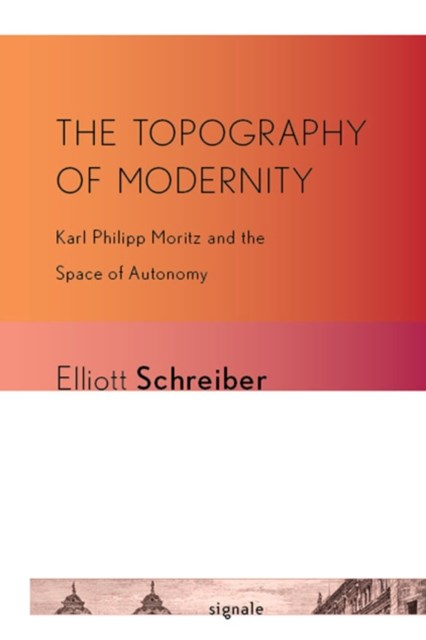 Topography of Modernity