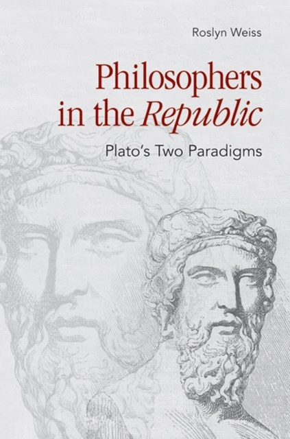 Philosophers in the &quote;Republic&quote;