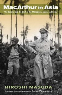 (ebook) MacArthur in Asia - Biographies Military