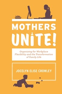 (ebook) Mothers Unite! - Business & Finance Ecommerce
