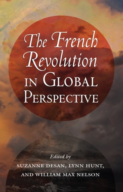 (ebook) French Revolution in Global Perspective