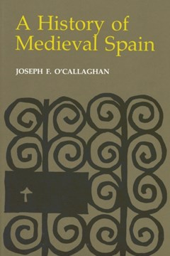 (ebook) History of Medieval Spain