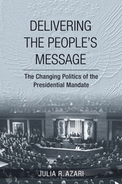 (ebook) Delivering the People