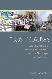 (ebook) &quote;Lost&quote; Causes - Politics Political Issues