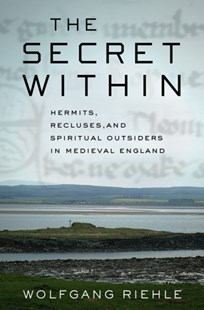 (ebook) Secret Within - History Ancient & Medieval History