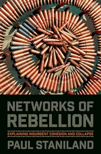 (ebook) Networks of Rebellion - Politics Political Issues