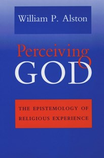 (ebook) Perceiving God - Religion & Spirituality Christianity