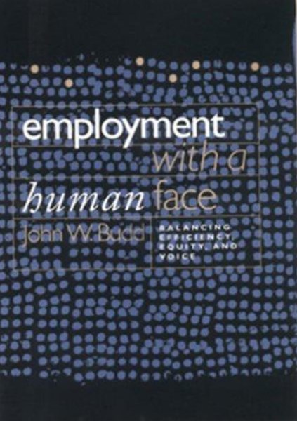 Employment with a Human Face