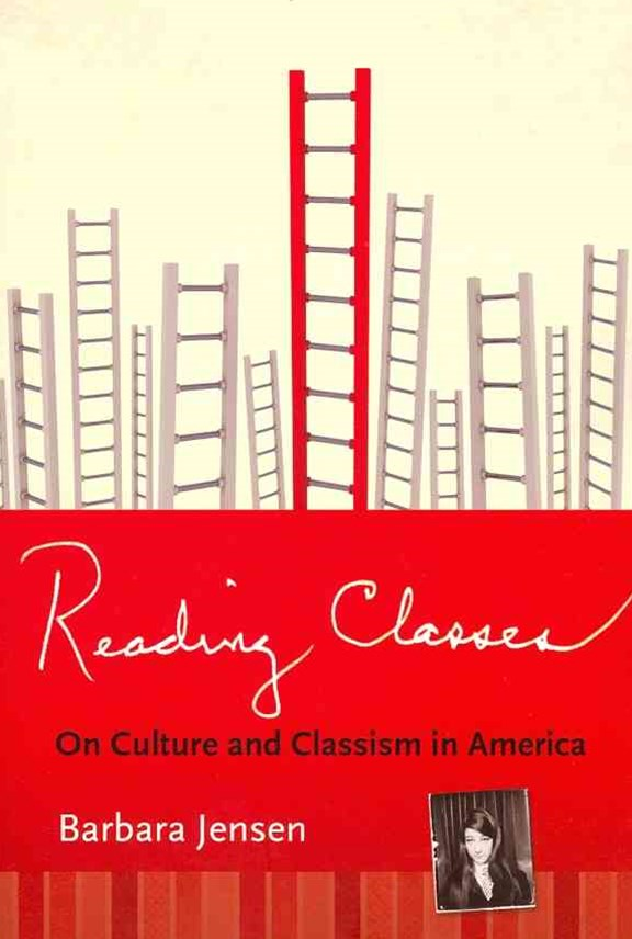 Reading Classes