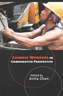 Chinese Workers in Comparative Perspective by Anita Chan, Boy Lüthje (9780801479939) - PaperBack - Business & Finance Ecommerce