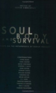 Soul, Body, and Survival by Kevin Corcoran (9780801486845) - PaperBack - Philosophy Modern