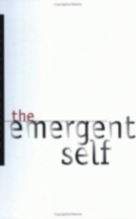 Emergent Self by William Hasker, William Hasker (9780801487606) - PaperBack - Philosophy Modern