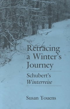 Retracing a Winter