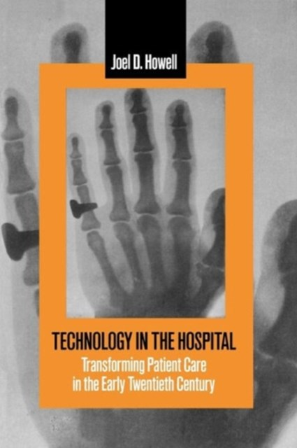 Technology in the Hospital
