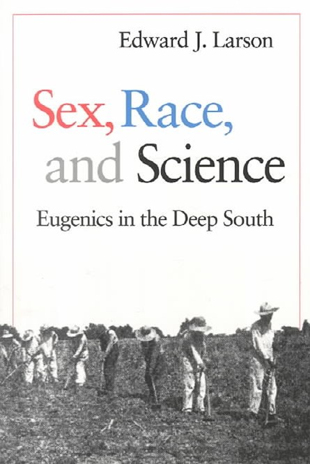 Sex, Race, and Science