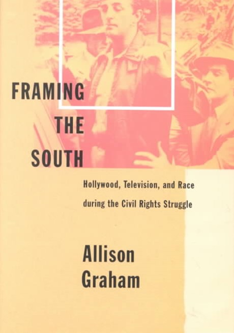 Framing the South
