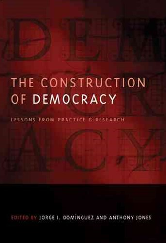Construction of Democracy