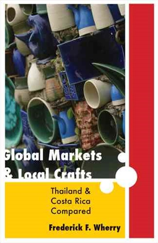 Global Markets and Local Crafts