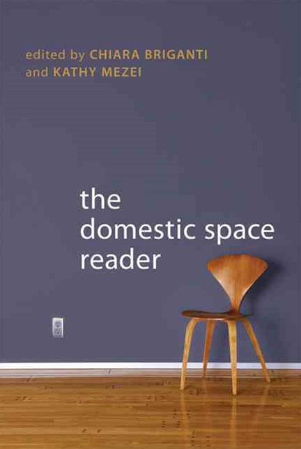 Domestic Space Reader