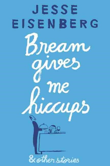 Bream Gives Me Hiccups