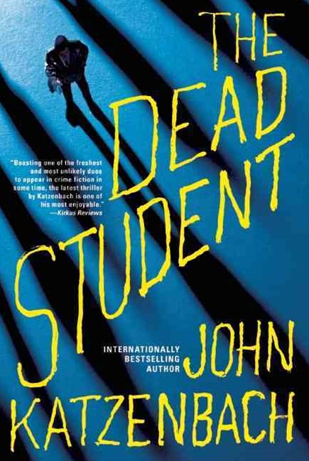 Dead Student