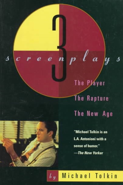 The Player, the Rapture, the New Age