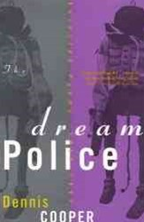 The Dream Police