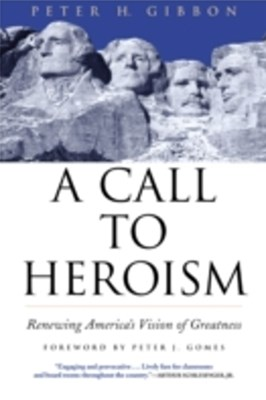 Call to Heroism