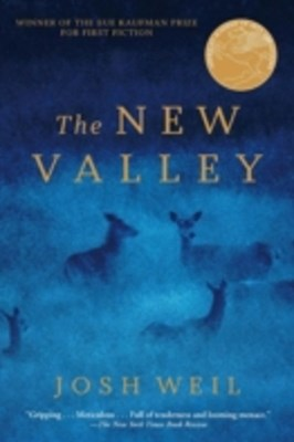 (ebook) The New Valley